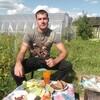 Коля, 29, г.Белогорск