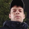 Иван, 32, г.Удомля