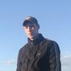 Пётр, 19, г.Южно-Сахалинск