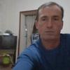 Димон, 46, г.Теджен