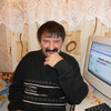 леонид, 58, г.Киров (Кировская обл.)