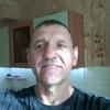 саша, 51, г.Тольятти