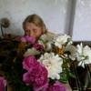 Людмила, 82, г.Вентспилс