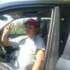 Алессандр, 35, г.Прохладный
