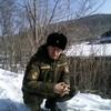 Konstantin, 30, г.Киселевск