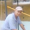 ALEKSANDR, 36, г.Чугуев