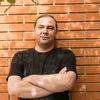 Sergey, 46, г.Фастов
