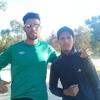 Abdelhadi, 28, г.Рабат