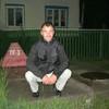 руслан, 31, г.Сургут