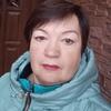 Наталия, 61, г.Мелитополь