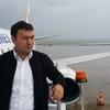 Anvar, 17, г.Тегеран