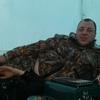 Илья, 39, г.Томилино
