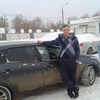 Юрий, 57, г.Ясногорск