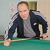 Валерий, 55, г.Красноярск