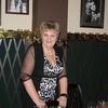 Татьяна, 54, г.Нефтеюганск