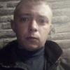 Денис, 30, г.Саранск