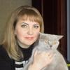 Наталья, 39, г.Северодонецк