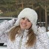 Оксана, 28, г.Красноярск