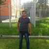 Piotr, 31, г.Пловдив