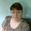 наташа, 48, г.Таловая