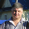 Слава, 58, г.Нижняя Тура