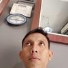 Auf, 31, г.Джакарта