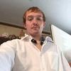 Cory Smiyh, 28, г.Нэшвилл