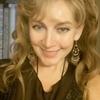 Людмила, 50, г.Нахабино