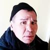 Семен, 43, г.Якутск