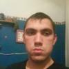Виктор, 32, г.Южно-Курильск