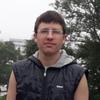 Антон Цыплаков, 31, г.Уссурийск