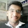 mahesh, 30, г.Ахмадабад