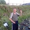aleks, 43, г.Буинск