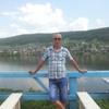 андрей туманов, 41, г.Куса