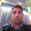 Bader, 29, г.Бейрут