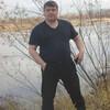 Сергей, 44, г.Котельнич