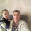 Нурали, 43, г.Ташкент