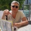Владимир, 46, г.Штутгарт