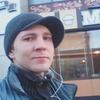 Игорь, 29, г.Горелки