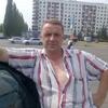 Александр, 55, г.Клайпеда
