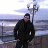 Серёга, 36, г.Павлодар