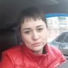 Оксана, 35, г.Полевской