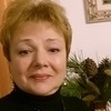 Людмила, 60, г.Marbella