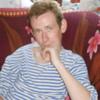 Aалексlex, 27, г.Залари