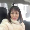 Наталия, 34, г.Чебоксары