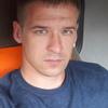 Виктор, 28, г.Сегежа