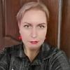 Марина, 42, г.Ижевск
