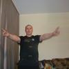 Алексей, 33, г.Воробьевка