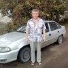 Алекс, 53, г.Вологда