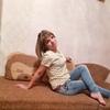 Юленька, 23, г.Пинск
